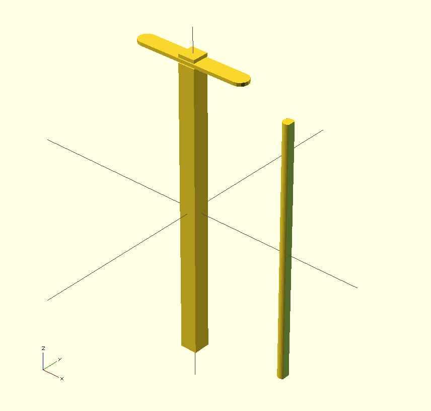 maschinen modelle und module